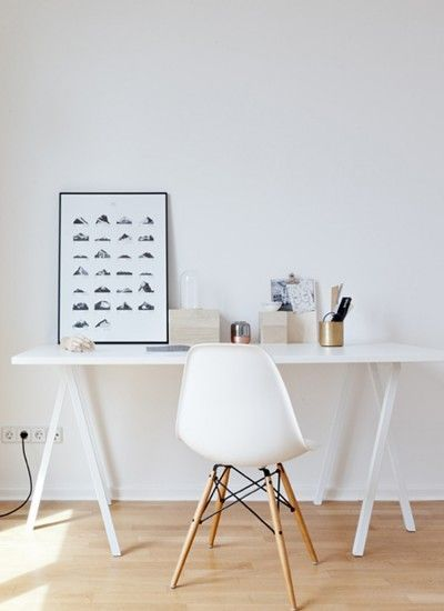 mountain abc by coco lapine poster from theposterclub com inspiration bureau coin bureau