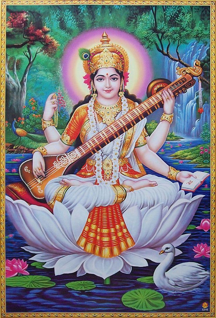 saraswathisaraswatimaahindugoddessbigjpg 7982151175