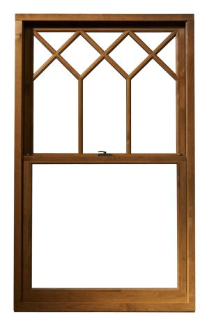 17 Best Images About Hurd Windows On Pinterest Energy