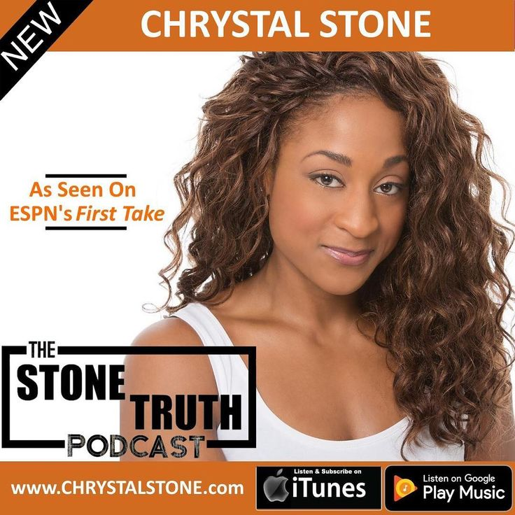 THE STONE TRUTH - EP 24 Living on a Prayer - LINK IN BIO Chrystal is petrified of the upcoming Cowboys vs. Eagles game this Sunday. She discusses why she's low on hope and full of irritation especially when it comes to Lebron James.  Subscribe on iTunes! Listen NOW on iTunes/Google Play or right here chrystalstone.com/thestonetruth #dallascowboys #eagles #philly #jerryjones #lebronjames #nfl #nba #podcast #sportstalk
