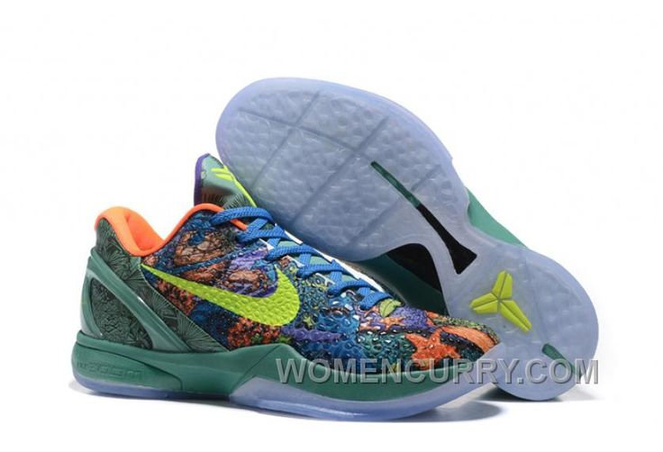 "https://www.womencurry.com/nike-zoom-kobe-6-prelude-all-star-mvp-basketball-shoes-for-sale-cptkmaz.html NIKE ZOOM KOBE 6 PRELUDE ""ALL STAR MVP"" BASKETBALL SHOES FOR SALE CPTKMAZ Only $89.00 , Free Shipping!"