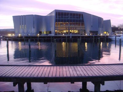 Kulturøen-morgenlys