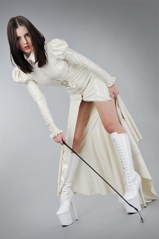 The Cuckold Pathetic Sissy Slave At