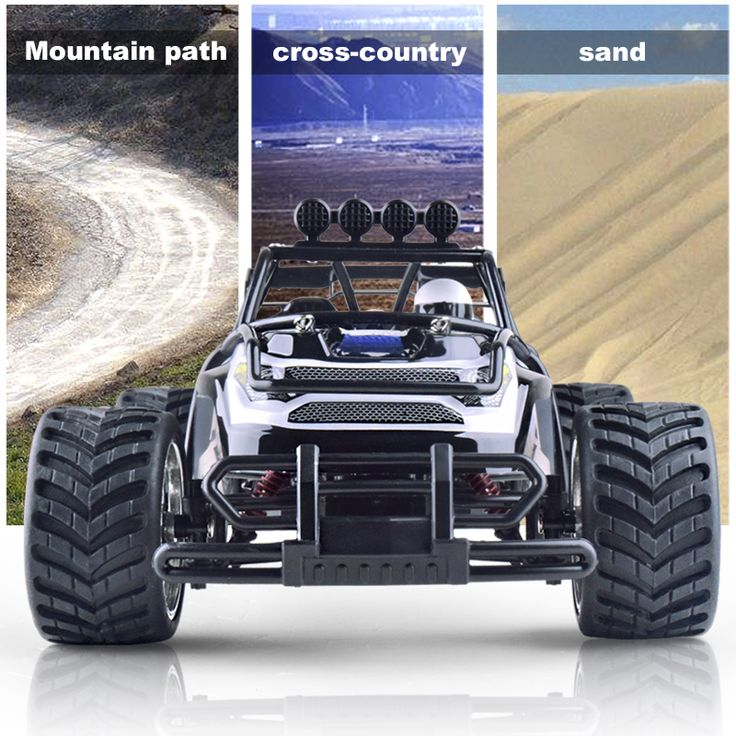 1 16 RC Car 4WD Drift Highspeed Remote Control Cars Racing Model. Click visit to buy #RemoteControl #Car