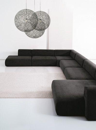 exó møbelstudio | Sofaer