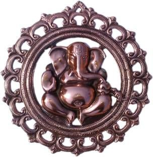 Craftsmith - Buy Products Online at Best Price in India - All Categories | Flipkart.com