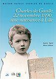 Les Français croient connaître Charles de Gaulle et voient en lui l'homme du 18 juin, le Libérateur de la patrie, le fondateur de la Vème République. En butte à de violentes attaques de son vivant, de Gaulle est aujourd'hui considéré unanimement comme le plus illustre des Français