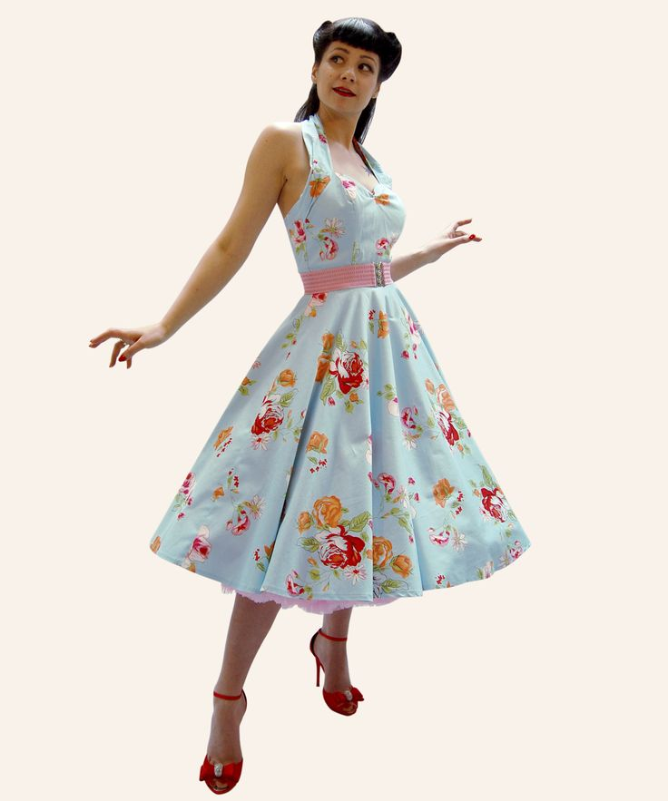 17 Best Images About 1950s Clothes On Pinterest Men 39 S Outfits Fashion And Roses Garden