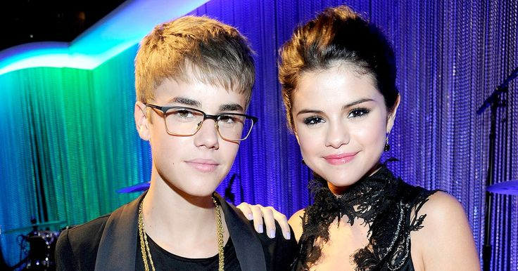 To break away from ex Justin Bieber, Selena Gomez has changed her phone number…