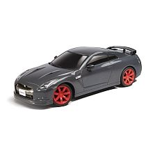 """Fast Lane - Voiture RC Nissan GT-R - Toys R Us - Toys""""R""""Us"""