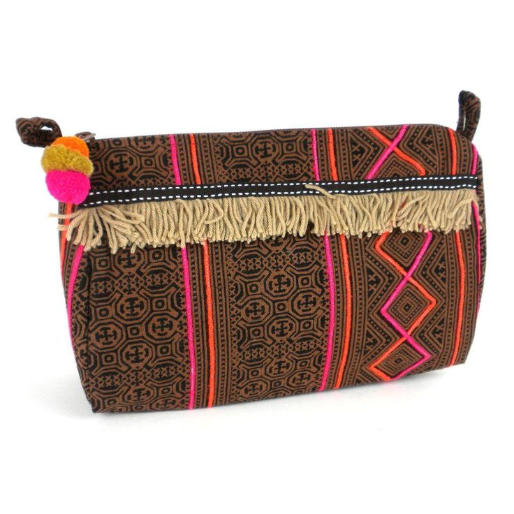 Fair Trade Large Toiletry bag. Best 10  Large toiletry bag ideas on Pinterest   Toiletry bag