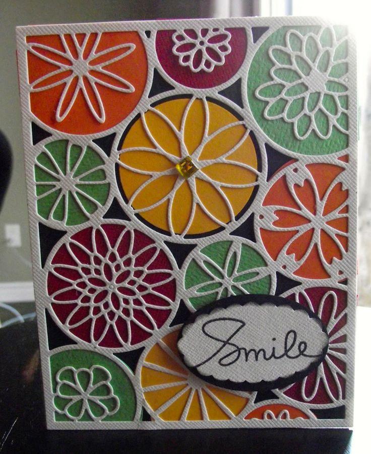 Image result for Poppystamp mod flower background