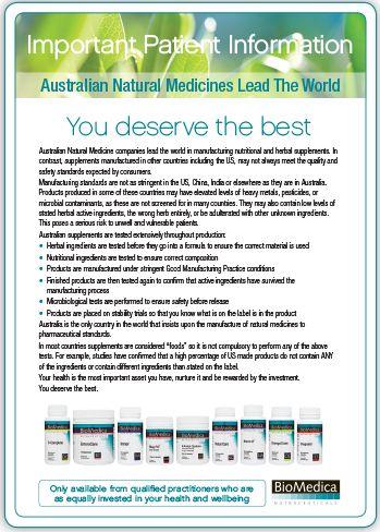 Australian-Natural-Medicines-Rule-the-World