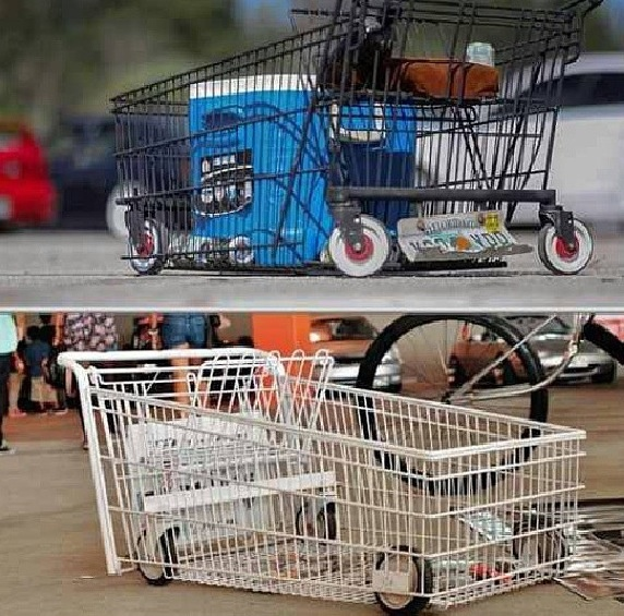 393 Best Images About Radio Flyer On Pinterest