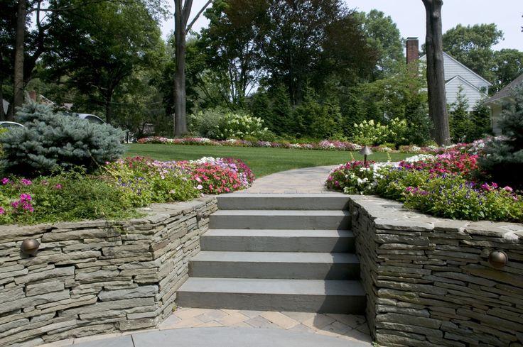 Garden And Landscape Design App Lovely Best Landscape Design Apps