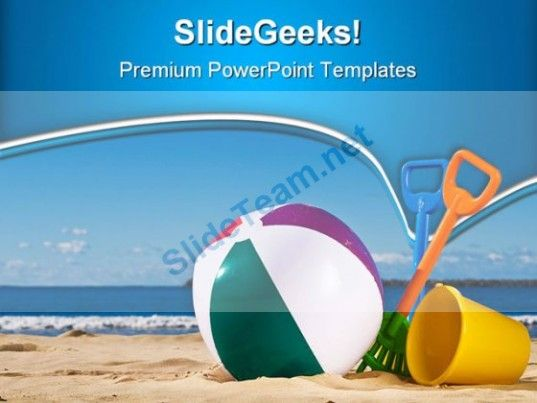 263 best beach powerpoint templates themes backgrounds images on beach fun family powerpoint templates and powerpoint backgrounds 0411 powerpoint templates themes toneelgroepblik Choice Image