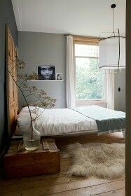 10 best Blauwstaal images on Pinterest Chambre Taerie on