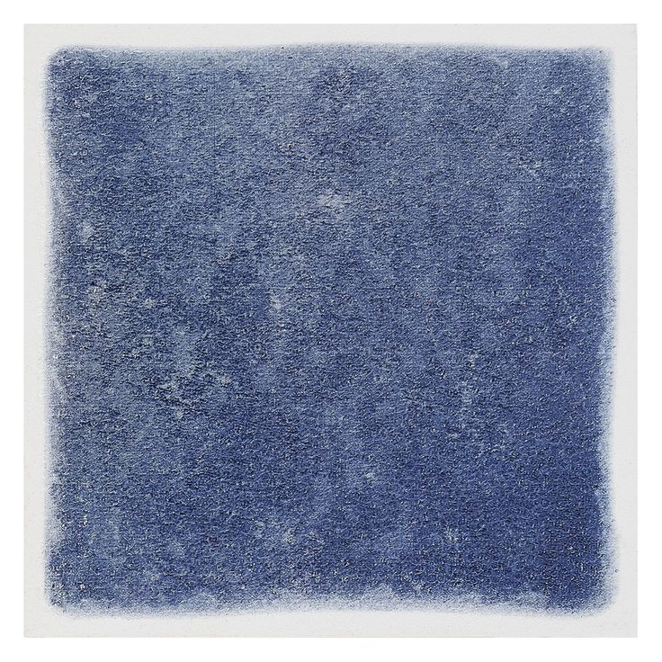 17 best ideas about self adhesive vinyl tiles on pinterest. Black Bedroom Furniture Sets. Home Design Ideas