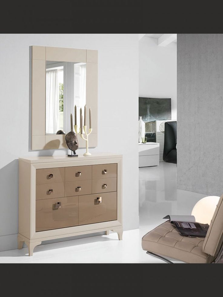 Foyer Console Cabinet : Images about console recivers entryway sideboard