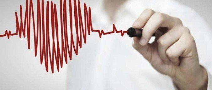 Você Sabe o Que é a Síndrome do Coração Partido? - http://comosefaz.eu/voce-sabe-o-que-e-a-sindrome-do-coracao-partido/