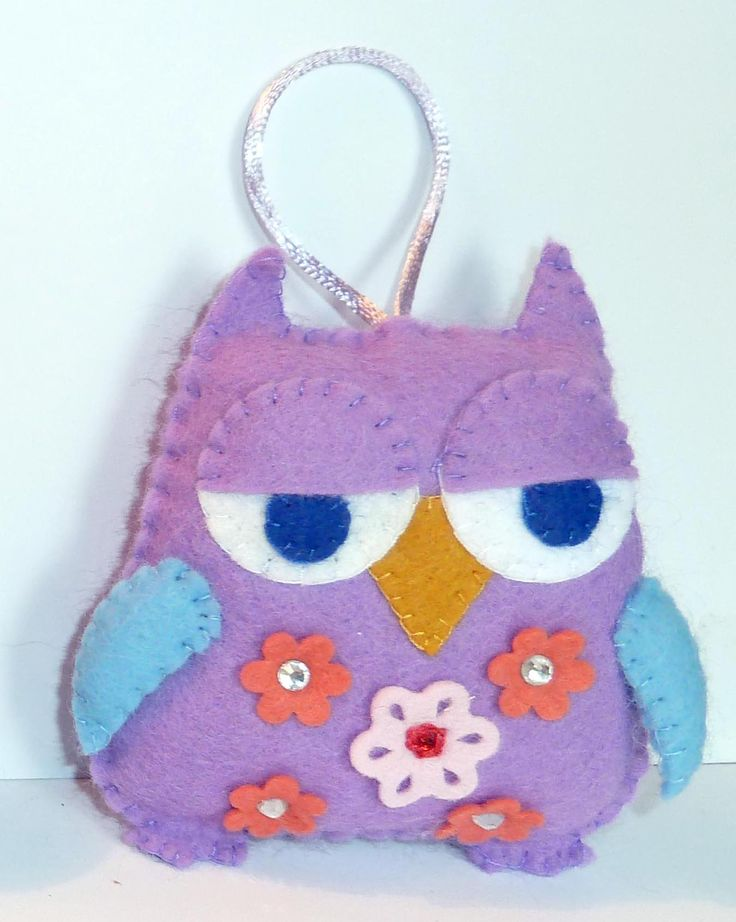 These cute and quirky characters are individually made and take on a life of their own.  Each owl has its own expression which make each one unique. These owls would make a perfect gift to say Thank You, Happy Birthday, Welcome to your new home or for any other special occasions.  Lavender Bags look great and leave your wardrobe or drawers smelling divine. Also using dried Lavender in your wardrobes and drawers can help to repel moths, they loathe the smell of it.