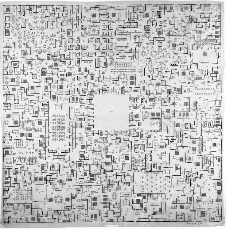 leon-ferrari-01 toooodas las heliographias