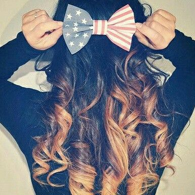 American pinny curls ___________________________ Independence 🇺🇸 Day 🇺🇸 Storyboard  Want more customers or personal growth?  Click on the link in my bio - Storyboard Creator  Follow like comment & share  Tag me in your reposts  Love Pretty 🇬🇧 Soul xXx