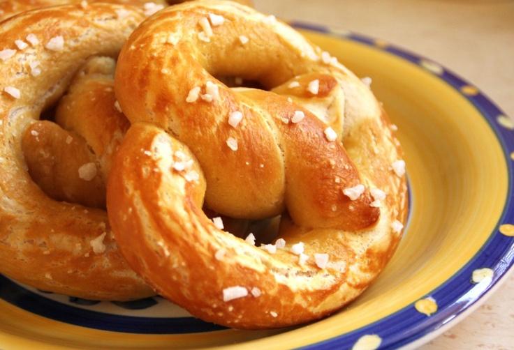 ... Pretzels, Breads, Homemade Soft Pretzels, Homemade Pretzels, Pretzels