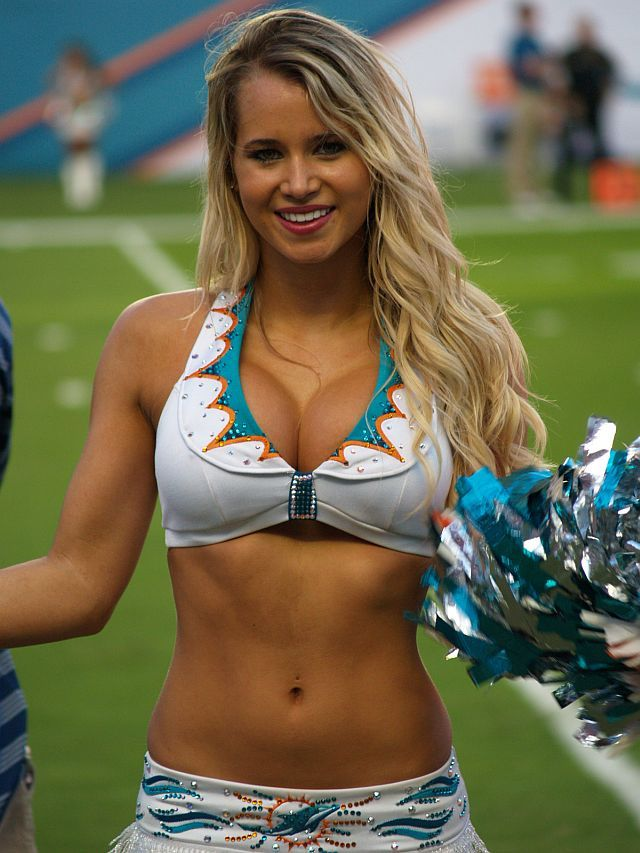 61 Best Images About Miami Dolphins Edc 2014 On Pinterest
