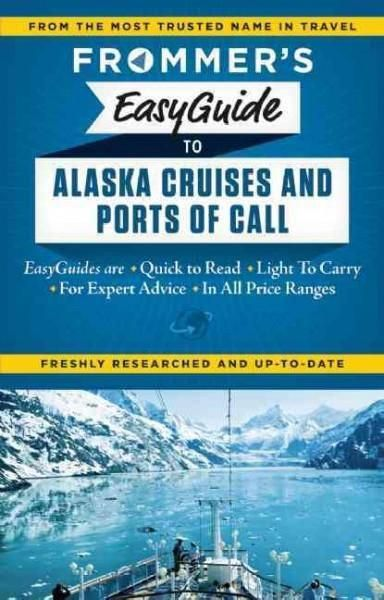 Both The Inside Passage Of Alaska And The Gulf Of Alaska Are Among The Single Most Popular Of All Cruise Destinations And Multitud Celebrity Summit