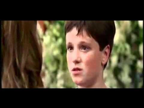 Watch Movie Little Manhattan (2005) Online Free Download - http://treasure-movie.com/little-manhattan-2005/