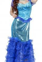 Cataloog – Kostuums – nieuwe kostuums   Liebaut Carnaval- en Feestartikelen