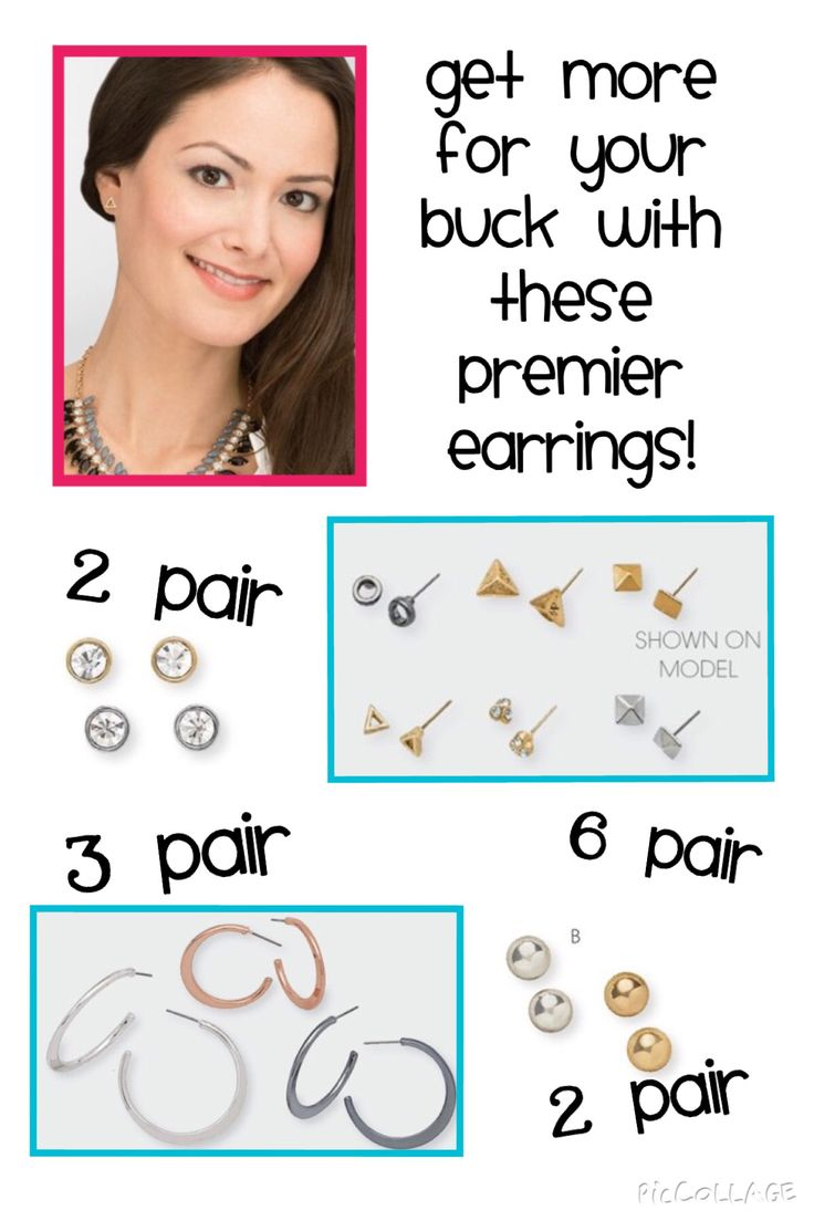 Premier Designs Jewelry 2015 - To view my complete catalog please find this pin and more on premier designs jewelry