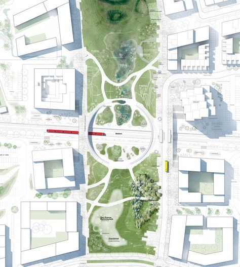 Public house business plan template