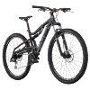 Diamondback 2013 Overdrive V 29'er Mountain Bike with 29-Inch Wheels: Sports & Outdoors