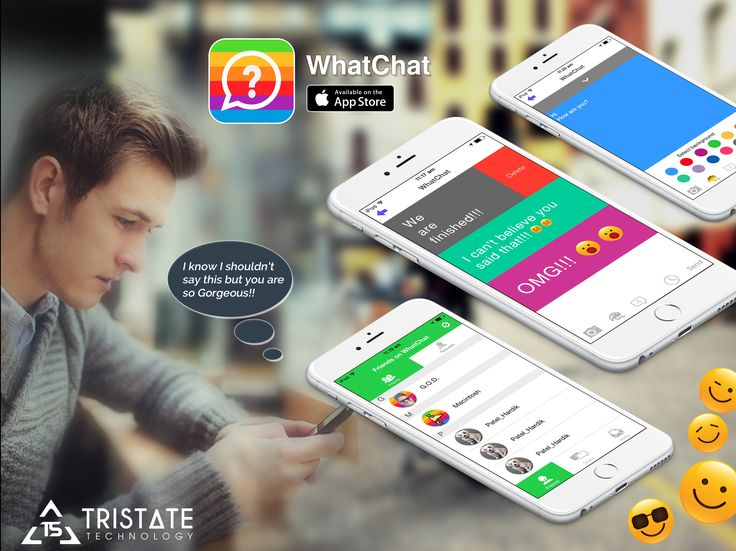 TriState Technology Developed iPhone Application For Your business.  You can grow your business via App and reach more customer/clients