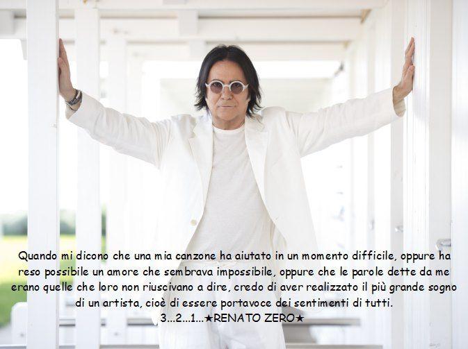 zeropensiero