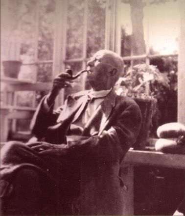 Aleister crowley sex magick agree