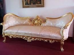 Resultado de imagen para compra y venta de muebles luis xv