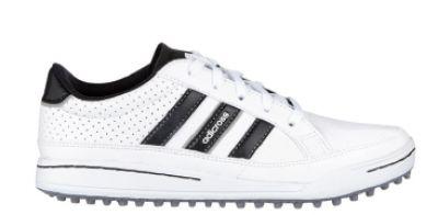 Adidas Kids Jr Adicross Iv Golf Shoes