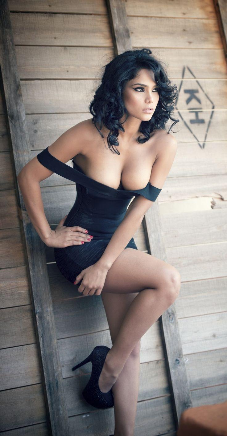 Les 351 Meilleures Images Du Tableau Provacative Seduction -7985