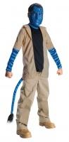 Avatar - Jake Sully (boy) rb10