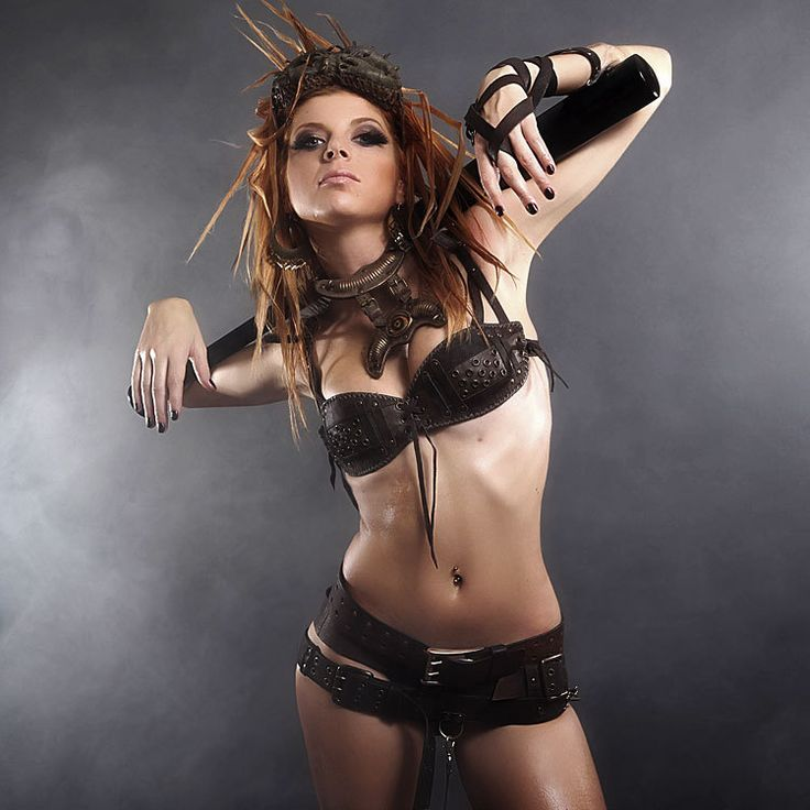 New Coquette Sexy Mad Hatter Costume Waccessories Halloween Party Sm