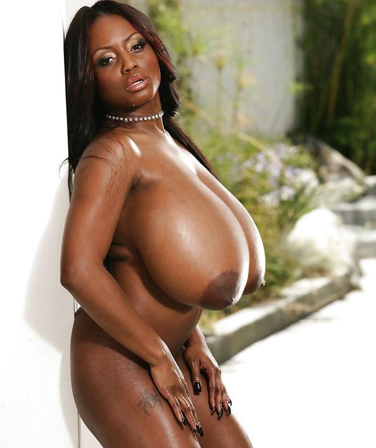 Big tits and niples
