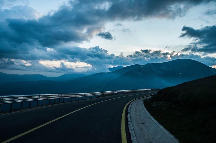 Fotografie din 4-5 iulie 2015 | Cheile Oltetului - V. Latoritei - Transalpina - Google Foto