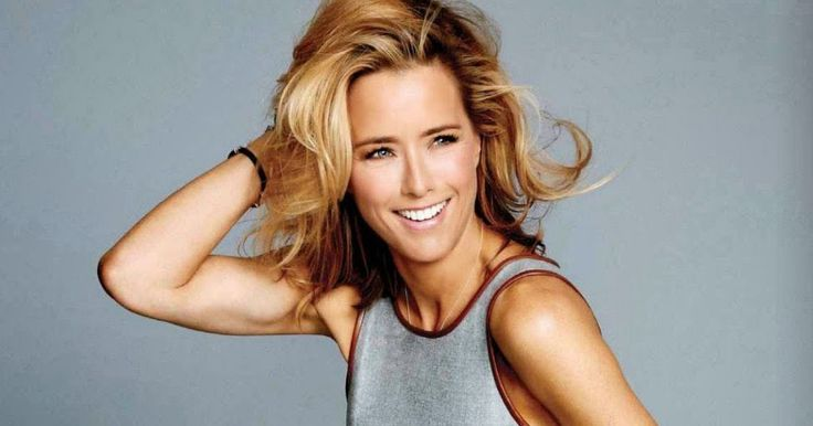 A Téa Leoni Fan Site with news and photos