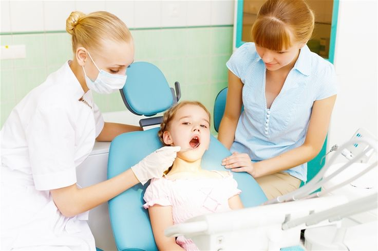 10 Best Family Dentist Wilmington NC Images On Pinterest