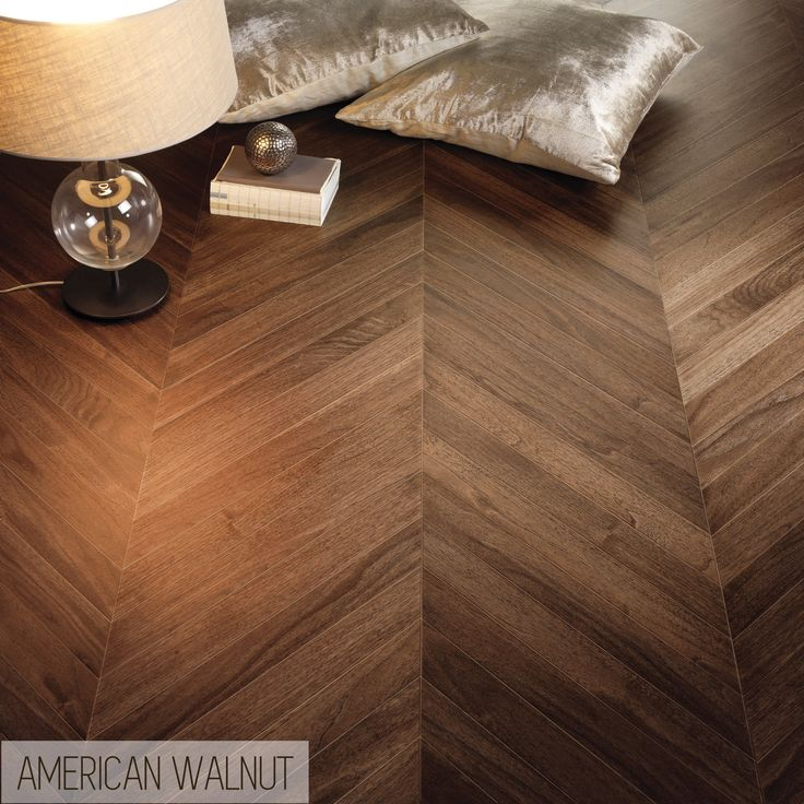 Amazing Inspired By The Passion And Beauty, Which Includes Luxury In Solid Wood  Floors, Besides Combining ...