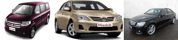 Haririi Rent A Car In Lahore, best, cheap and reliable Lahore rent A car service located in DHA Lahore. We provide luxury cars (Toyota, Honda, and Mercedes). Haririi Rent A Car In Lahore, best, cheap and reliable Lahore rent A car service located in DHA Lahore. We provide luxury cars (Toyota, Honda, and Mercedes). http://www.haririi.com