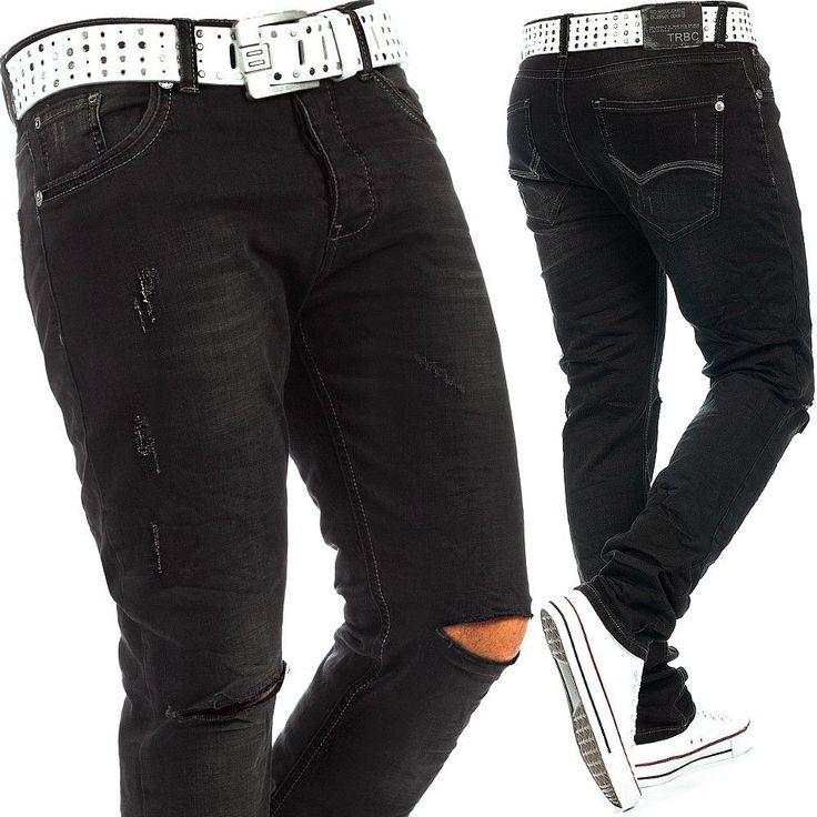 die besten 25 cipo baxx jeans ideen auf pinterest hellblaue hose herren club outfits und. Black Bedroom Furniture Sets. Home Design Ideas